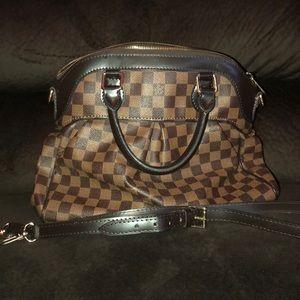 Handbag/Crossbody